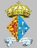 St Margarets Chapel Guild Crest